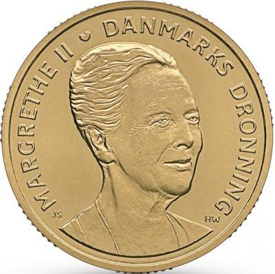 Дания (DK20_cirkulation_2015_Avers).jpg