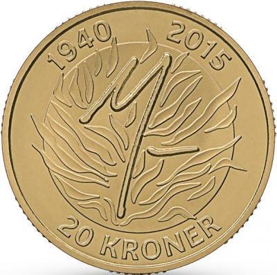 Дания (DK20_cirkulation_2015_Revers).jpg