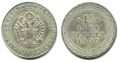 Venice1802.jpg