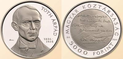 14 апреля 1886 года родился — Арпад Тот.jpg