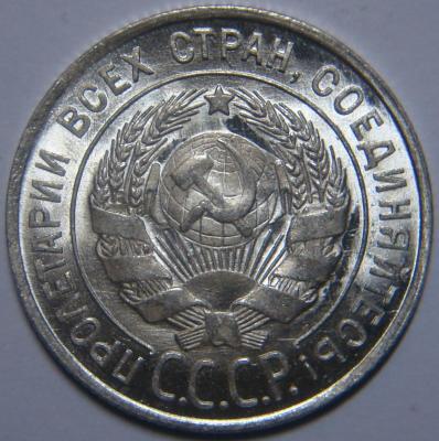 post-17848-0-15482700-1462299978_thumb.jpg