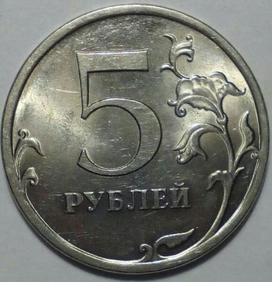 2009,1.jpg