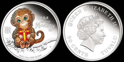 Тувалу 2016, серебро 50 центов год обезьяны.jpg
