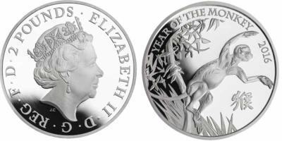 Великобритания 2016 серебряные монеты, год обезьяны.jpg
