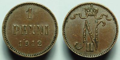 1пенни1912_1.jpg