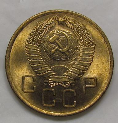post-19499-0-12010400-1462529023_thumb.jpg