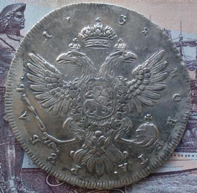 SDC19155-min.JPG