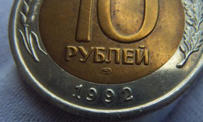 SDC10018.JPG