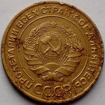 CIMG1927.JPG