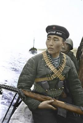 морская пехота.jpg