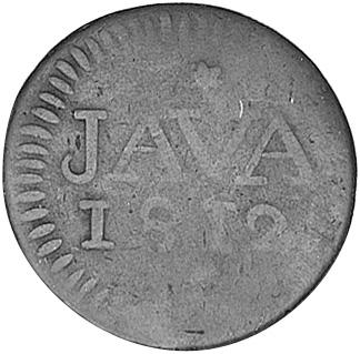 post-19488-0-54318000-1462821101.jpg