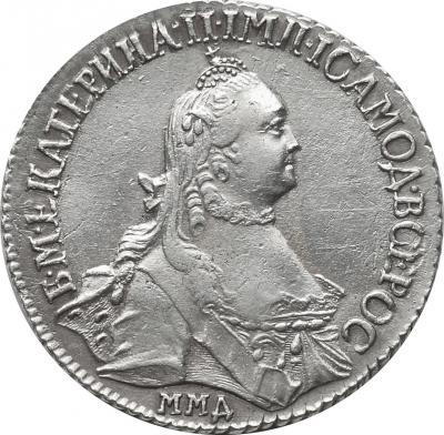 19921544.jpg