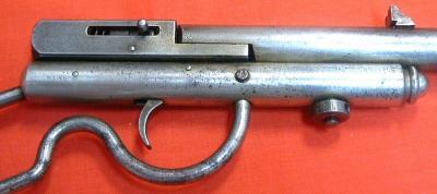 quackenbush junior safety rifle nr 11-03.jpg