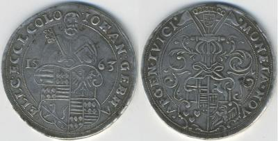 Johann Gebhard von Mansfeld_1558-1562_ Taler_1563_leonid.jpg