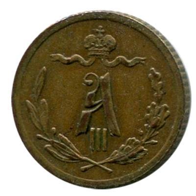1892_02.jpg