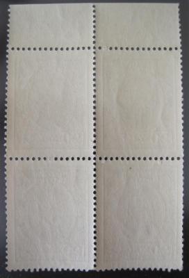 post-12049-0-15016600-1463245828_thumb.jpg