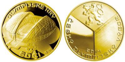 Польша медаль, Сочи 2014.jpg