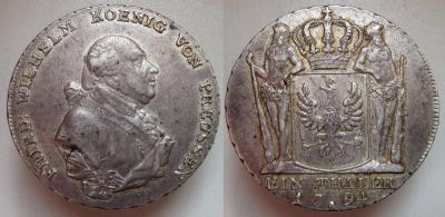 Пруссия 1794.jpg