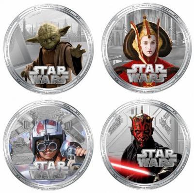 набор монет «Звездные войны».jpg