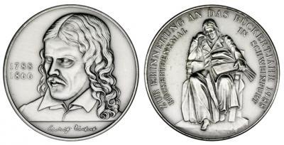 16 мая 1788 года родился - Фридрих Рюккерт..jpg