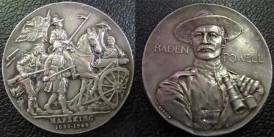 17 мая 1890 — Осада Мафекинга.jpg