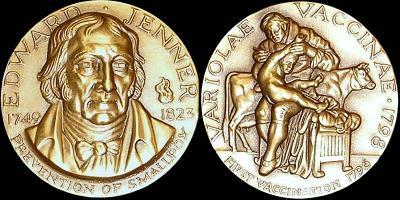 17 мая 1749 года родился — Эдвард Энтони Дженнер.jpg