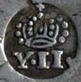 tn-7 1835.jpg