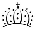 coron-и2-1837.jpg