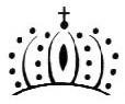 coron-и2-1835.jpg