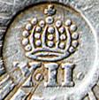 tn4-1836.jpg