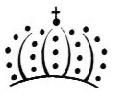 coron-и2-1836.jpg
