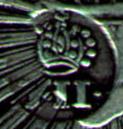 tn5-1834.jpg