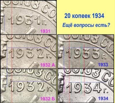 post-41060-0-85984000-1463690230_thumb.jpg