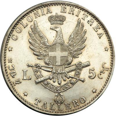 194287N2.jpg