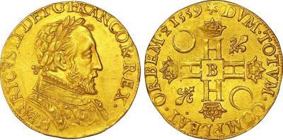 Double_henri_d'or_à_l'effigie_de_François_II,_1559,_Rouen.jpg