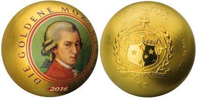 Самоа - 2016 - 5 долларов - Моцарт.JPG