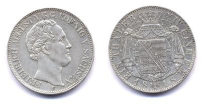 Саксония 1848.jpg