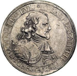 Teutonic Orden.1673.Taler.av..jpg