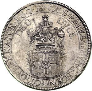 Teutonic Orden.1673.Taler.rev..jpg
