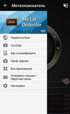post-4-0-07557500-1464250824_thumb.jpg