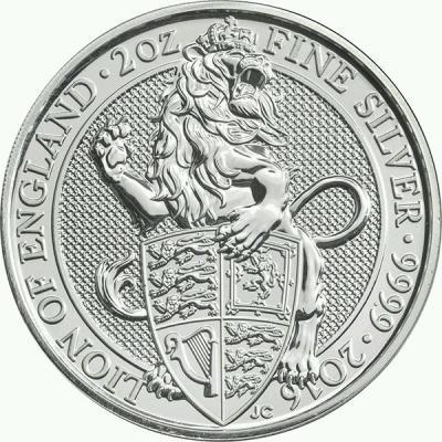 Великобритания (2016-5-Pound)..jpg
