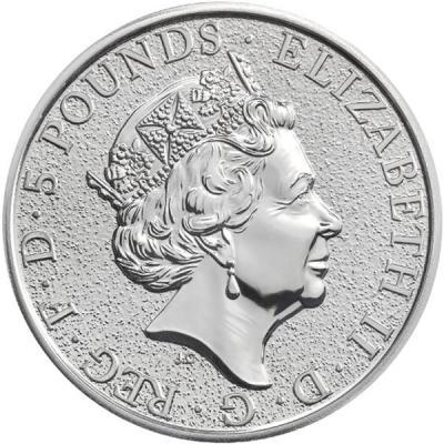 Великобритания (2016-5-Pound).jpg