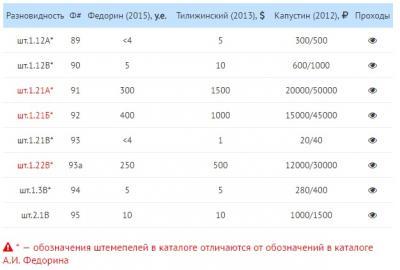 post-13944-0-30351100-1464436044_thumb.jpg