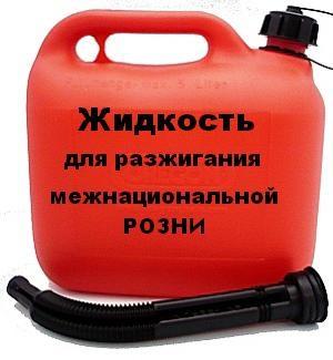 post-53-0-71442500-1464458121.jpg