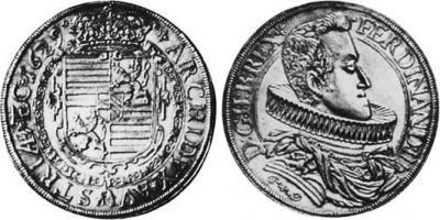 coin-image-1_Thaler-Silver-Holy_Roman_Empire_(962_1806)-6j8Kbzbi_6wAAAFG3snW.Z4r1.jpg