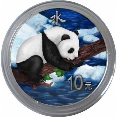 Китай 2016 Панда. вода 10 юаней.jpg