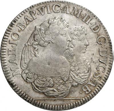 Dav. 4171 (1680).jpg