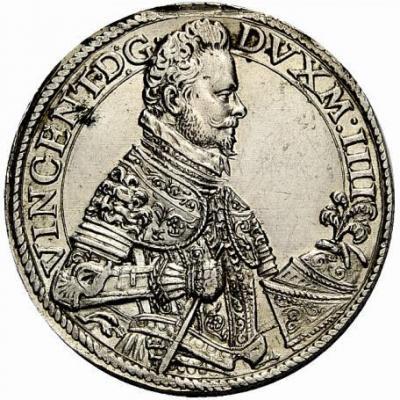 Dav. 8292 (1595).jpg