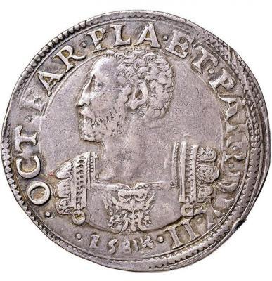 Dav. 8353 (1583)..jpg