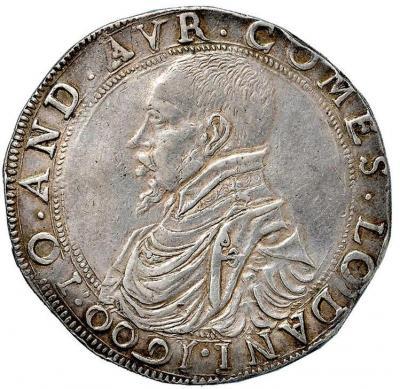 Dav. (1600); CNI 1.jpg